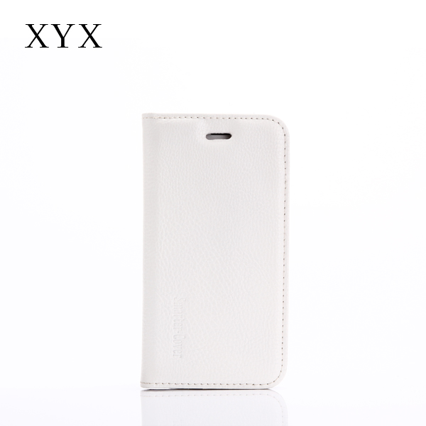 Leather frame case for Xiaomi Mi 5s with 6 colors for choice and unique style