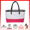 Hot Sell Fashion Handbag Canvas Tote Bag
