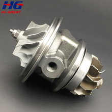 Turbo Core Assembly For COLT/RODEO MR212759 MR224978 28200-4A200 49135-0402110 Turbocharger Chra Universal Cartridge