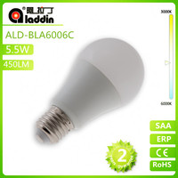 energy saving light bulb 1000lm 110V 5w 6w 7w 10w 12w A60 A19 led bulb smd led bulb