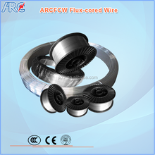 hardfacing welding wire