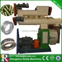High capacity animal feed pellet machine,non used animal feed pellet machine