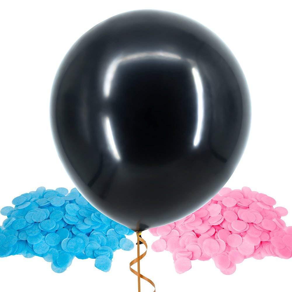 Gift for baby birthday prayer 99 beads tasbih rosary 50 pcs Baby Shower Party