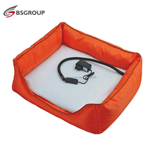 15w electric pet heating pad for dogs