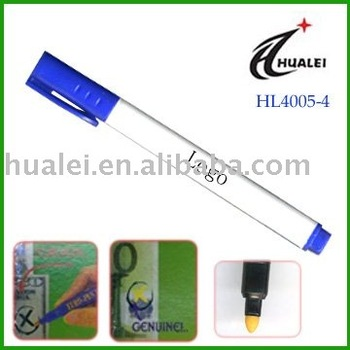 Money Detector Pen,