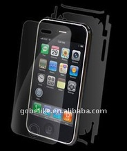 Full body Screen Saver/guard/film for iphone3