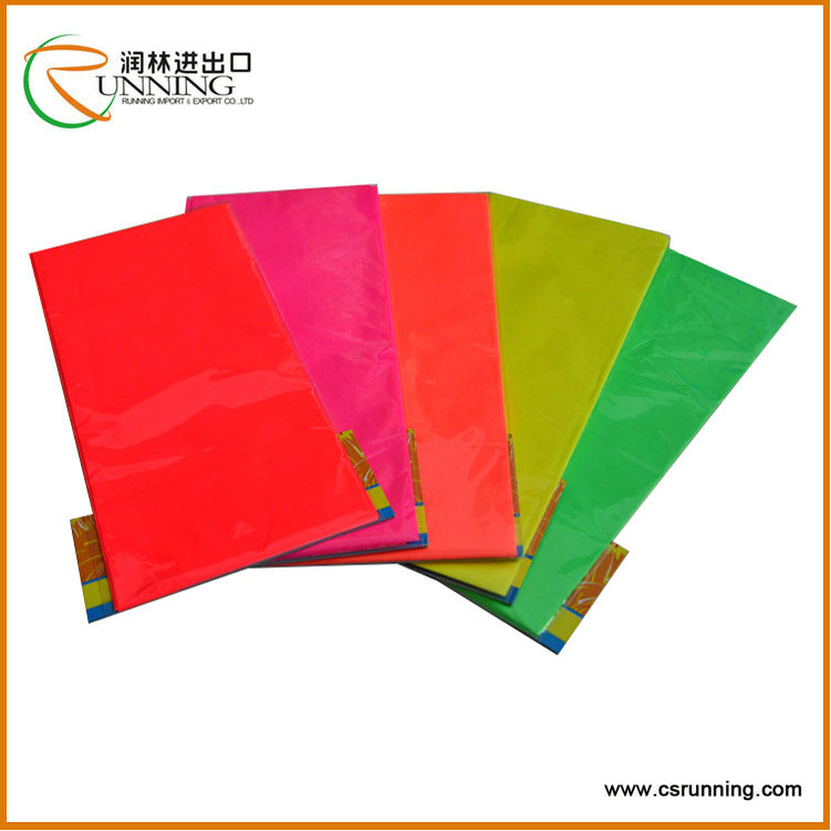 where to buy colored tissue paper Amazonin: buy crazydeals 10 x multi coloured tissue paper / kite paper / wrapping paper sheets (20 x 30) online at low price in india on amazonin check out crazydeals 10 x multi coloured tissue paper / kite paper / wrapping paper sheets (20 x 30) reviews, ratings, specifications and more at amazonin.