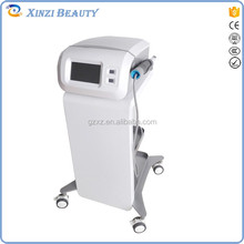 Medical CE approved hifu vaginal tighten device/vaginal tightening machine