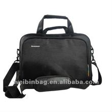 shoulder laptop messenger bags for men