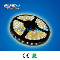 White,warmwhite, Natural White Emitting Color and Flex LED Strips Type SMD5630 led strip