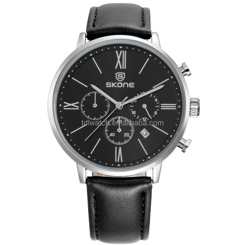 japanese brand watches