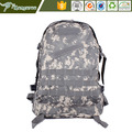 Military Backpack Tactical Army Duffle Bag