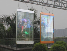 China Factor Sales led video light for Outside Led display Screen