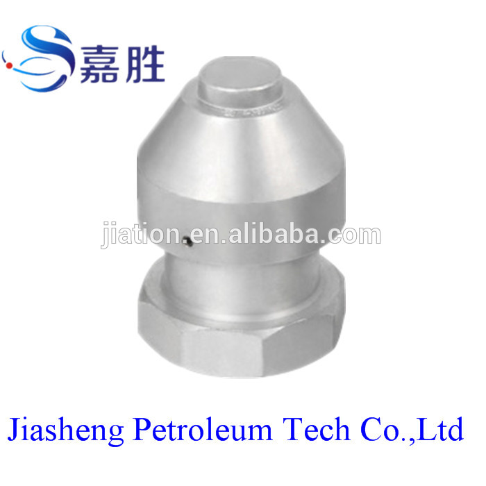 Best quality Internal Thread Breather Valve for tank truck