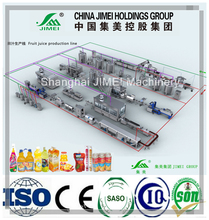price milk pasteurization machine/fresh milk factory production equipment/milk cheese butter making machinery machine