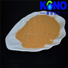 High quality Fructus cannabis extract powder,raw material fructus cannabis extract