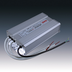 best price 250w24v input voltage power supply 24v 10a supply led drive for outdoor led lght