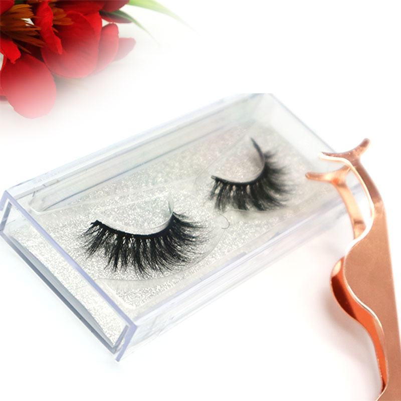 Premium mink lashes Suppliers wholesale Mink eyelash, 3d mink lashes and custom package