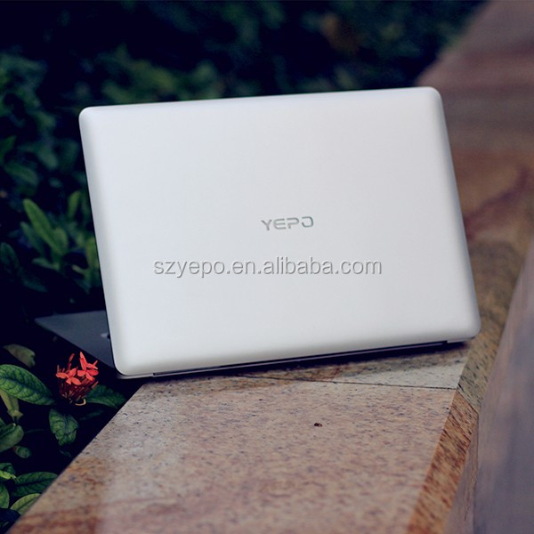 YEPO New 14 inch Notebook Air for Macbook Bulk Wholesale Laptops