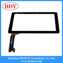 for nexus 7 digitizer,lcd touch screen for asus zenpad 8.0 z380