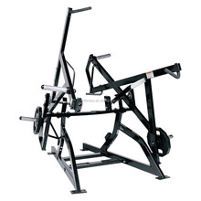 strength machine type gym equipment Names Combo Incline