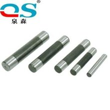 track pin for heavy equipment excavator spare parts