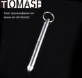 Tomase fashional multi function tactical pen