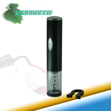 Manufacturer Supplier wine opener and vacuum preserver set