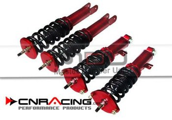 coil over/shock absorber for Nissan 300ZX