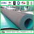 17kv insulation rubber sheet Greatwall