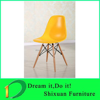 high quality inexpensive functional dining chairs