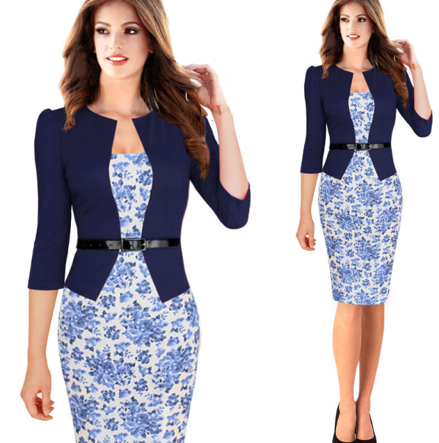Apparel dress women: Target1,,+ followers on Twitter.
