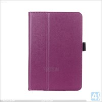 cheapest kindle fire case, Kindle fire hd 7 leather case litchi