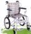 wheel chair for child