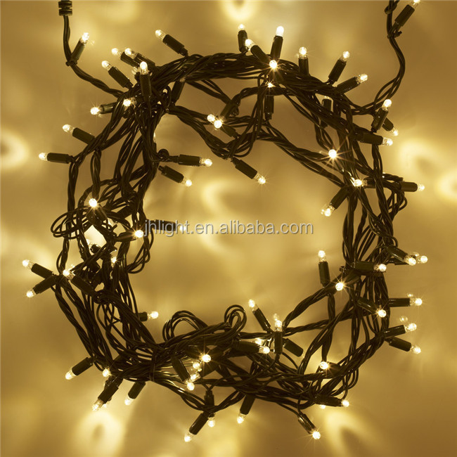 string fairy lights33jpg
