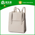 Backpack Leather For Woman Bag Leather Genuine