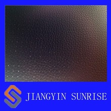 car leather seats cover custom , car leather seats
