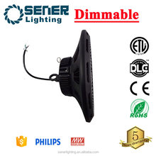 <span class=keywords><strong>Tampa</strong></span> bay lightning colgantes lámparas led ufo vivienda led luz lineal 100 w ufo led highbay luz ip65led