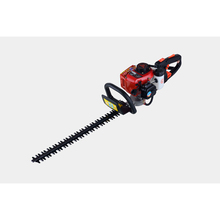 Petrol Hedge trimmer/1E32F or 1e34f Engine