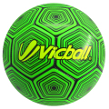 2017 cheap machine stitched soccer ball 5# , 4# , 3# , 2# , 1#