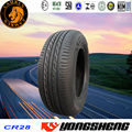 Camrun car tires 205/55R16 car tires Chinese High quality 16 inch car tire tire manufacturer