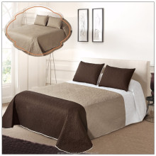 Four seasons new style dubai bed quilt cover bedding sheet set