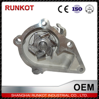 Quality Assurance Shanghai Factory Price Cost To Repair Water Pump In Car