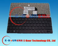 GR Laptop Keyboard for HP Mini 2150 5101 5102 5103 5105 5100 German Notebook
