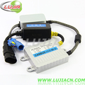 Super Slim Conversion High Intensity Discharge AC 35W Car HID Xenon Ballast DC 9-16V