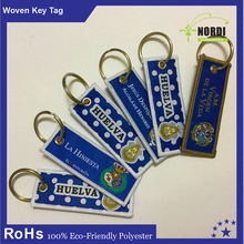 custom shape mobile phone key chain