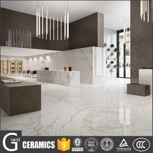 Foshan glazed kajaria ceramic floor tile