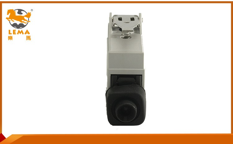 Low price LZ5110 high quality electrical plunger magnetic limit switch for gate opener