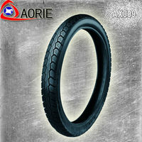 Motorcycle Tyre Street tyre AX009 Size 2.50-17 Motorcycle