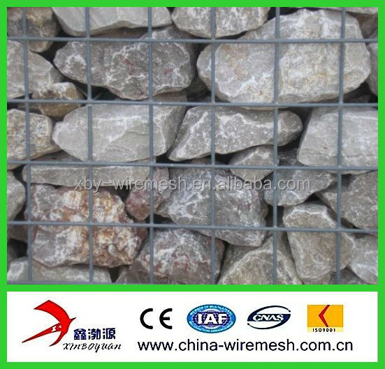 Military Used hesco bastion/ Hesco Barrier / Security Wall manufacturer (ISO9001 certified)